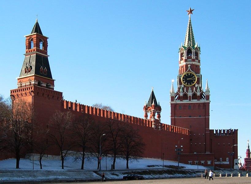 В столице появилось представительство Приднестровья, Кишинев ждет содействияРФ вотказе сепаратистам