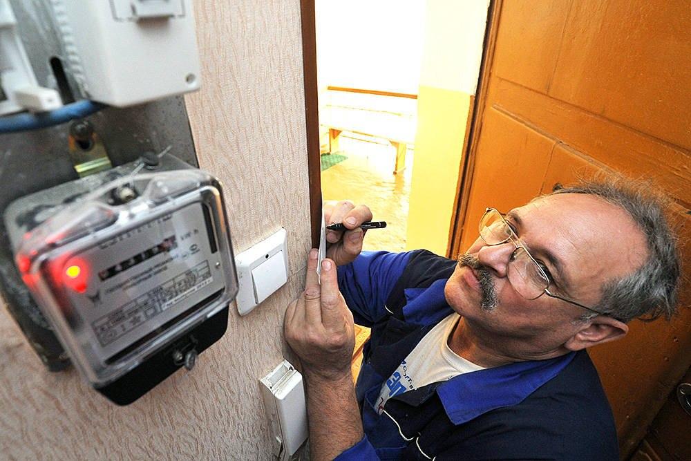 ВМолдове могут поднять тарифы наэлектро- итеплоэнергию
