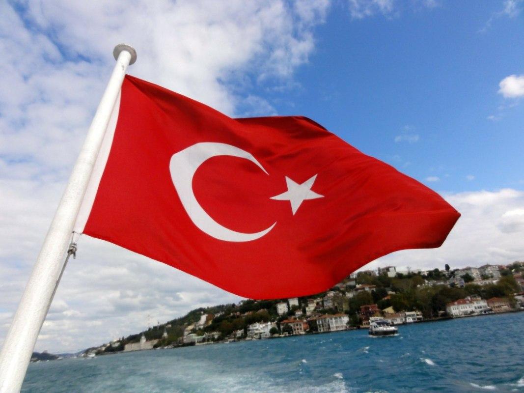 Турция выступила против «привилегированного партнерства» с европейским союзом
