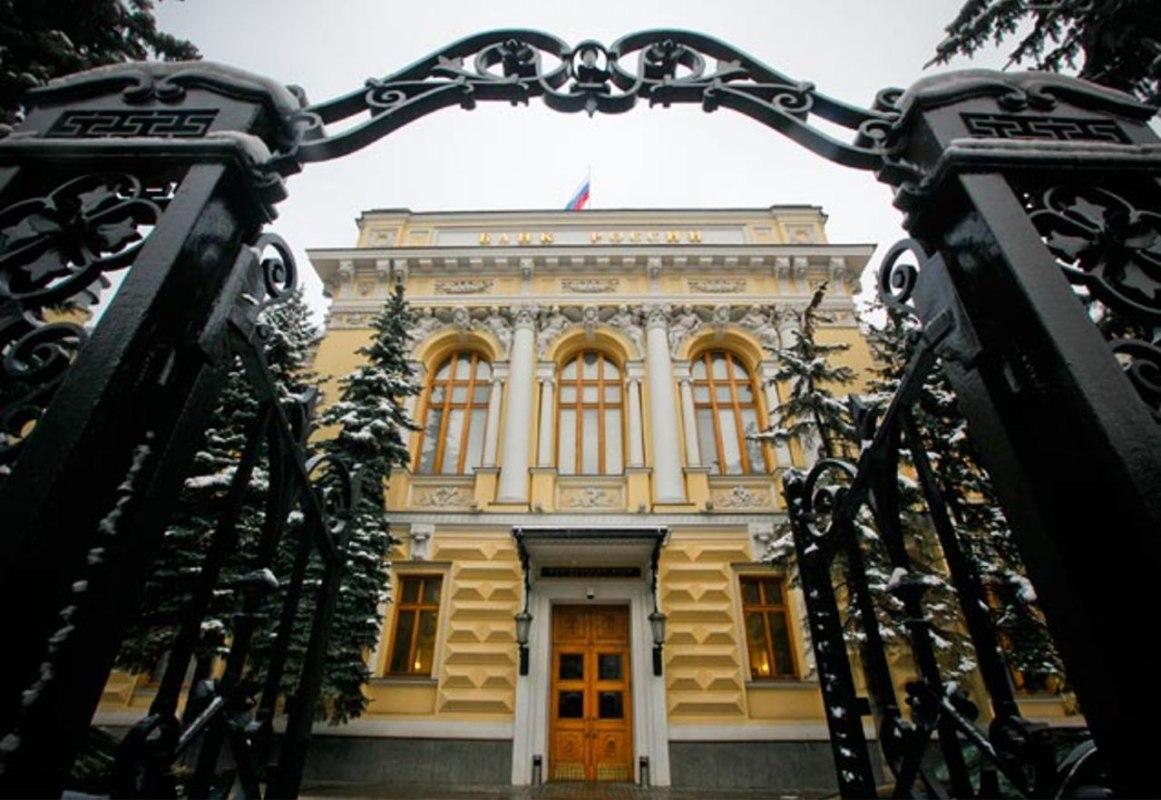 Требования к деловой репутации ужесточены в России