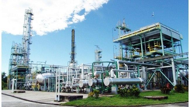 Венесуэла привлекла около $5,5 млрд инвестицый вгоронодобывающую отрасль