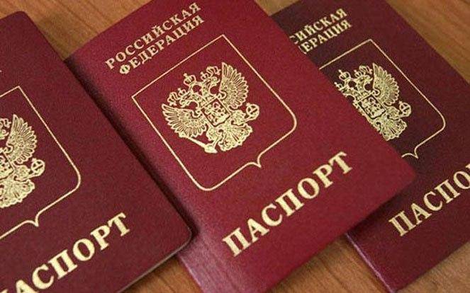 В Гусевском отделении МВД напомнили об изменениях в миграционном законодательстве