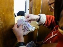 Потребительский кредит в сельхозбанке для пенсионеров