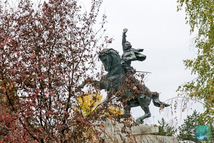Погода должанская краснодарский край температура воды