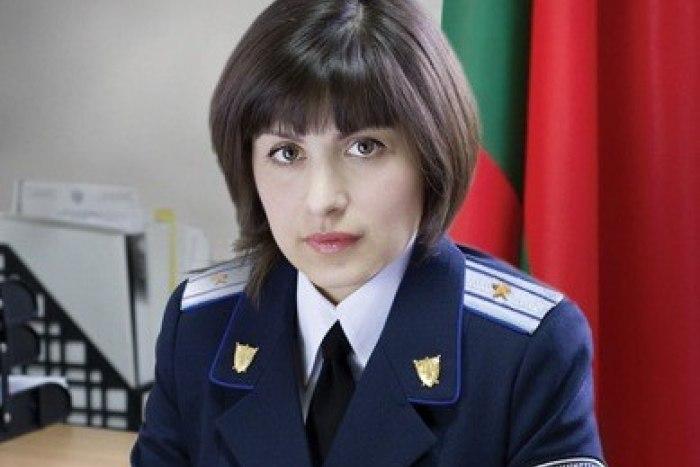 devushki-porno-golie-modeli