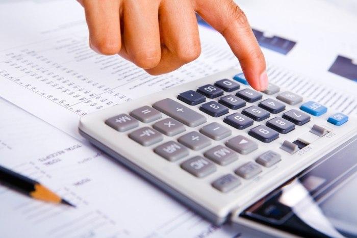 подлинности предлагаемой налог на индивидуальный предприниматель на год орехи детям? Орехами