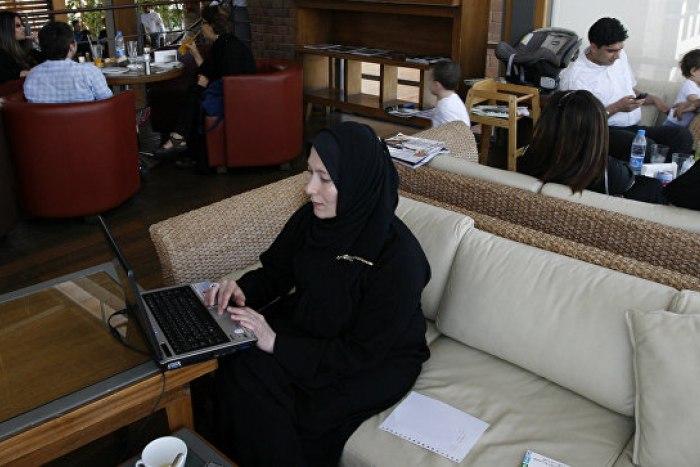 будет новости саудовсквя аравия и иран ударил