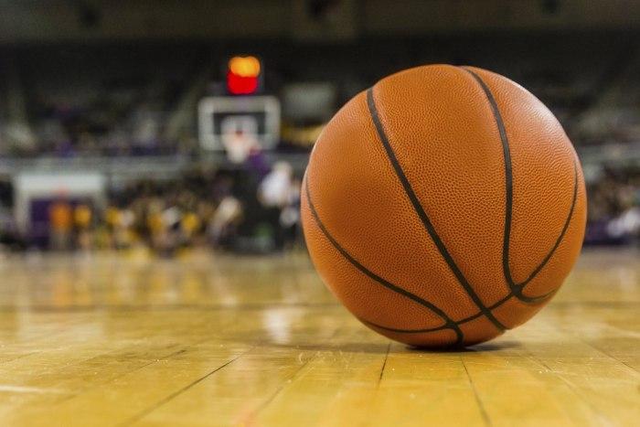 Курские баскетбольные клубы узнали соперников в Кубке России