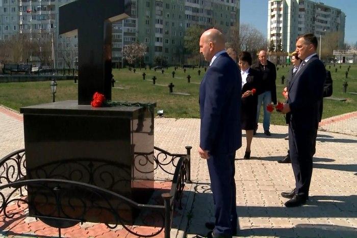 Бессмертный полк в Приднестровье: история непобедима