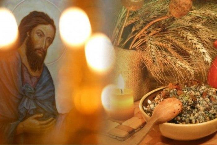 Картинки по запросу пост православный