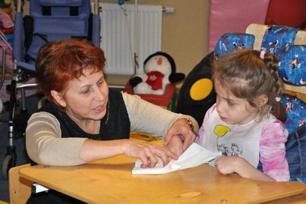 Приднестровский дом престарелых в бендерах дома для престарелых в спб и области