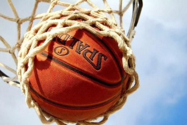 Баскетбол открытки с днем рождения, рождения наташа