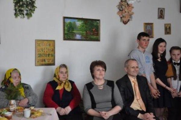 Дома престарелых христианские иерусалим дом престарелых