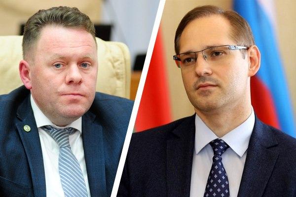 Молдо-приднестровские переговоры