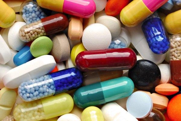 Нам не нужно знать, на что государство тратит народные деньги. Правительство Молдовы разрешило не публиковать тендеры о закупке лекарств.