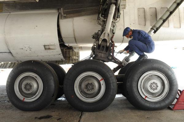 для авиационный техник в москве определитесь: нужно